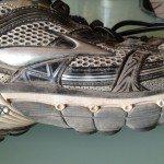 BROOKS TRANCE 10 DOPO 600 KM LA PROVA DI DURATA E RESISTENZA DOPO 6 MESI DI UTILIZZO DALLA NEVE ALLE SABBIE ROVENTI DELLA TUNISIA 48 150x150 - [FOTOGALLERY] Prova scarpe da Running Brooks Trance 10 dopo 600 Km di corsa: ecco come diventano!