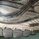 BROOKS TRANCE 10 DOPO 600 KM LA PROVA DI DURATA E RESISTENZA DOPO 6 MESI DI UTILIZZO DALLA NEVE ALLE SABBIE ROVENTI DELLA TUNISIA 49 150x150 - [FOTOGALLERY] Prova scarpe da Running Brooks Trance 10 dopo 600 Km di corsa: ecco come diventano!