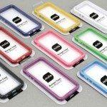 BUMPER CASE1 150x150 - Moda e Tecnologia un legame indissolubile: quando la primavera si colora di hi-tech