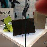 CELLY IL LANCIO MILANESE DELEL NUOVE INCREDIBILI COVER ESCLUSIVE PER IPHONE IPAD MINI SAMSUNG IN COLLABORAZIONE CON MARVEL MUVIT LAMBORGHINI ALLO SPAZIO ANNILUCE 02 150x150 - Le nuove cover per smartphone e tablet fashion e glamour presentate da Celly e Muvit