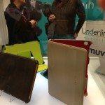 CELLY IL LANCIO MILANESE DELEL NUOVE INCREDIBILI COVER ESCLUSIVE PER IPHONE IPAD MINI SAMSUNG IN COLLABORAZIONE CON MARVEL MUVIT LAMBORGHINI ALLO SPAZIO ANNILUCE 03 150x150 - Le nuove cover per smartphone e tablet fashion e glamour presentate da Celly e Muvit