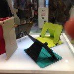 CELLY IL LANCIO MILANESE DELEL NUOVE INCREDIBILI COVER ESCLUSIVE PER IPHONE IPAD MINI SAMSUNG IN COLLABORAZIONE CON MARVEL MUVIT LAMBORGHINI ALLO SPAZIO ANNILUCE 04 150x150 - Le nuove cover per smartphone e tablet fashion e glamour presentate da Celly e Muvit