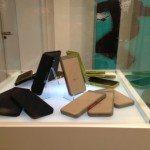 CELLY IL LANCIO MILANESE DELEL NUOVE INCREDIBILI COVER ESCLUSIVE PER IPHONE IPAD MINI SAMSUNG IN COLLABORAZIONE CON MARVEL MUVIT LAMBORGHINI ALLO SPAZIO ANNILUCE 07 150x150 - Le nuove cover per smartphone e tablet fashion e glamour presentate da Celly e Muvit