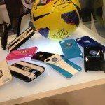 CELLY IL LANCIO MILANESE DELEL NUOVE INCREDIBILI COVER ESCLUSIVE PER IPHONE IPAD MINI SAMSUNG IN COLLABORAZIONE CON MARVEL MUVIT LAMBORGHINI ALLO SPAZIO ANNILUCE 10 150x150 - Le nuove cover per smartphone e tablet fashion e glamour presentate da Celly e Muvit