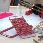 CELLY IL LANCIO MILANESE DELEL NUOVE INCREDIBILI COVER ESCLUSIVE PER IPHONE IPAD MINI SAMSUNG IN COLLABORAZIONE CON MARVEL MUVIT LAMBORGHINI ALLO SPAZIO ANNILUCE 12 150x150 - Le nuove cover per smartphone e tablet fashion e glamour presentate da Celly e Muvit