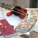 CELLY IL LANCIO MILANESE DELEL NUOVE INCREDIBILI COVER ESCLUSIVE PER IPHONE IPAD MINI SAMSUNG IN COLLABORAZIONE CON MARVEL MUVIT LAMBORGHINI ALLO SPAZIO ANNILUCE 13 150x150 - Le nuove cover per smartphone e tablet fashion e glamour presentate da Celly e Muvit