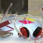 CELLY IL LANCIO MILANESE DELEL NUOVE INCREDIBILI COVER ESCLUSIVE PER IPHONE IPAD MINI SAMSUNG IN COLLABORAZIONE CON MARVEL MUVIT LAMBORGHINI ALLO SPAZIO ANNILUCE 14 150x150 - Le nuove cover per smartphone e tablet fashion e glamour presentate da Celly e Muvit