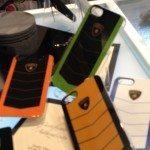CELLY IL LANCIO MILANESE DELEL NUOVE INCREDIBILI COVER ESCLUSIVE PER IPHONE IPAD MINI SAMSUNG IN COLLABORAZIONE CON MARVEL MUVIT LAMBORGHINI ALLO SPAZIO ANNILUCE 19 150x150 - Le nuove cover per smartphone e tablet fashion e glamour presentate da Celly e Muvit