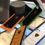 CELLY IL LANCIO MILANESE DELEL NUOVE INCREDIBILI COVER ESCLUSIVE PER IPHONE IPAD MINI SAMSUNG IN COLLABORAZIONE CON MARVEL MUVIT LAMBORGHINI ALLO SPAZIO ANNILUCE 20 150x150 - Le nuove cover per smartphone e tablet fashion e glamour presentate da Celly e Muvit