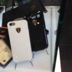 CELLY IL LANCIO MILANESE DELEL NUOVE INCREDIBILI COVER ESCLUSIVE PER IPHONE IPAD MINI SAMSUNG IN COLLABORAZIONE CON MARVEL MUVIT LAMBORGHINI ALLO SPAZIO ANNILUCE 21 150x150 - Le nuove cover per smartphone e tablet fashion e glamour presentate da Celly e Muvit