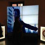 CELLY IL LANCIO MILANESE DELEL NUOVE INCREDIBILI COVER ESCLUSIVE PER IPHONE IPAD MINI SAMSUNG IN COLLABORAZIONE CON MARVEL MUVIT LAMBORGHINI ALLO SPAZIO ANNILUCE 25 150x150 - Le nuove cover per smartphone e tablet fashion e glamour presentate da Celly e Muvit