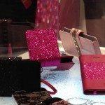 CELLY IL LANCIO MILANESE DELEL NUOVE INCREDIBILI COVER ESCLUSIVE PER IPHONE IPAD MINI SAMSUNG IN COLLABORAZIONE CON MARVEL MUVIT LAMBORGHINI ALLO SPAZIO ANNILUCE 28 150x150 - Le nuove cover per smartphone e tablet fashion e glamour presentate da Celly e Muvit
