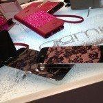 CELLY IL LANCIO MILANESE DELEL NUOVE INCREDIBILI COVER ESCLUSIVE PER IPHONE IPAD MINI SAMSUNG IN COLLABORAZIONE CON MARVEL MUVIT LAMBORGHINI ALLO SPAZIO ANNILUCE 29 150x150 - Le nuove cover per smartphone e tablet fashion e glamour presentate da Celly e Muvit