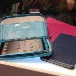 CELLY IL LANCIO MILANESE DELEL NUOVE INCREDIBILI COVER ESCLUSIVE PER IPHONE IPAD MINI SAMSUNG IN COLLABORAZIONE CON MARVEL MUVIT LAMBORGHINI ALLO SPAZIO ANNILUCE 31 150x150 - Le nuove cover per smartphone e tablet fashion e glamour presentate da Celly e Muvit