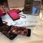 CELLY IL LANCIO MILANESE DELEL NUOVE INCREDIBILI COVER ESCLUSIVE PER IPHONE IPAD MINI SAMSUNG IN COLLABORAZIONE CON MARVEL MUVIT LAMBORGHINI ALLO SPAZIO ANNILUCE 41 150x150 - Le nuove cover per smartphone e tablet fashion e glamour presentate da Celly e Muvit