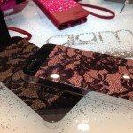 CELLY IL LANCIO MILANESE DELEL NUOVE INCREDIBILI COVER ESCLUSIVE PER IPHONE IPAD MINI SAMSUNG IN COLLABORAZIONE CON MARVEL MUVIT LAMBORGHINI ALLO SPAZIO ANNILUCE 42 150x150 - Le nuove cover per smartphone e tablet fashion e glamour presentate da Celly e Muvit