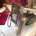 CELLY IL LANCIO MILANESE DELEL NUOVE INCREDIBILI COVER ESCLUSIVE PER IPHONE IPAD MINI SAMSUNG IN COLLABORAZIONE CON MARVEL MUVIT LAMBORGHINI ALLO SPAZIO ANNILUCE 46 150x150 - Le nuove cover per smartphone e tablet fashion e glamour presentate da Celly e Muvit