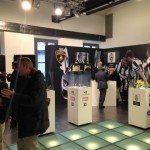 CELLY IL LANCIO MILANESE DELEL NUOVE INCREDIBILI COVER ESCLUSIVE PER IPHONE IPAD MINI SAMSUNG IN COLLABORAZIONE CON MARVEL MUVIT LAMBORGHINI ALLO SPAZIO ANNILUCE 48 150x150 - Le nuove cover per smartphone e tablet fashion e glamour presentate da Celly e Muvit