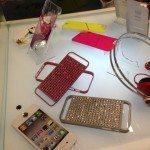 CELLY IL LANCIO MILANESE DELEL NUOVE INCREDIBILI COVER ESCLUSIVE PER IPHONE IPAD MINI SAMSUNG IN COLLABORAZIONE CON MARVEL MUVIT LAMBORGHINI ALLO SPAZIO ANNILUCE 52 150x150 - Le nuove cover per smartphone e tablet fashion e glamour presentate da Celly e Muvit