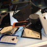 CELLY IL LANCIO MILANESE DELEL NUOVE INCREDIBILI COVER ESCLUSIVE PER IPHONE IPAD MINI SAMSUNG IN COLLABORAZIONE CON MARVEL MUVIT LAMBORGHINI ALLO SPAZIO ANNILUCE 57 150x150 - Le nuove cover per smartphone e tablet fashion e glamour presentate da Celly e Muvit
