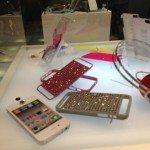 CELLY IL LANCIO MILANESE DELEL NUOVE INCREDIBILI COVER ESCLUSIVE PER IPHONE IPAD MINI SAMSUNG IN COLLABORAZIONE CON MARVEL MUVIT LAMBORGHINI ALLO SPAZIO ANNILUCE 63 150x150 - Le nuove cover per smartphone e tablet fashion e glamour presentate da Celly e Muvit