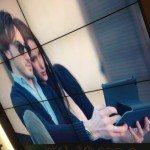 CELLY IL LANCIO MILANESE DELEL NUOVE INCREDIBILI COVER ESCLUSIVE PER IPHONE IPAD MINI SAMSUNG IN COLLABORAZIONE CON MARVEL MUVIT LAMBORGHINI ALLO SPAZIO ANNILUCE 71 150x150 - Le nuove cover per smartphone e tablet fashion e glamour presentate da Celly e Muvit