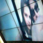 CELLY IL LANCIO MILANESE DELEL NUOVE INCREDIBILI COVER ESCLUSIVE PER IPHONE IPAD MINI SAMSUNG IN COLLABORAZIONE CON MARVEL MUVIT LAMBORGHINI ALLO SPAZIO ANNILUCE 72 150x150 - Le nuove cover per smartphone e tablet fashion e glamour presentate da Celly e Muvit