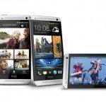 HTC One White 150x150 - IL NUOVO HTC ONE®: IL MONDO DEGLI  SMARTPHONE CAMBIA PROSPETTIVA