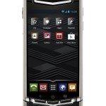 Homescreen2 WhiteBG 150x150 - Smartphone android esclusivi con VERTU TI la tecnologia incontra l'eccellenza