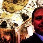 IL MUSEO DELLA SCIENZA E DELLA TECNOLOGIA TECNICA DI MILANO COMPIE 60 ANNI LE FOTO ESCLUSIVE DELLA FESTA CHE HA VISTO OLTRE 12.000 VISITATORI UNA NOTTE INCREDIBILE NEL PIù BEL MUSEO DI MILANO 02 150x150 - La festa per i 60 anni del Museo della Scienza e della Tecnologia di Milano