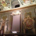 IL MUSEO DELLA SCIENZA E DELLA TECNOLOGIA TECNICA DI MILANO COMPIE 60 ANNI LE FOTO ESCLUSIVE DELLA FESTA CHE HA VISTO OLTRE 12.000 VISITATORI UNA NOTTE INCREDIBILE NEL PIù BEL MUSEO DI MILANO 04 150x150 - La festa per i 60 anni del Museo della Scienza e della Tecnologia di Milano