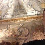 IL MUSEO DELLA SCIENZA E DELLA TECNOLOGIA TECNICA DI MILANO COMPIE 60 ANNI LE FOTO ESCLUSIVE DELLA FESTA CHE HA VISTO OLTRE 12.000 VISITATORI UNA NOTTE INCREDIBILE NEL PIù BEL MUSEO DI MILANO 11 150x150 - La festa per i 60 anni del Museo della Scienza e della Tecnologia di Milano