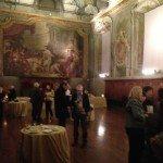 IL MUSEO DELLA SCIENZA E DELLA TECNOLOGIA TECNICA DI MILANO COMPIE 60 ANNI LE FOTO ESCLUSIVE DELLA FESTA CHE HA VISTO OLTRE 12.000 VISITATORI UNA NOTTE INCREDIBILE NEL PIù BEL MUSEO DI MILANO 12 150x150 - La festa per i 60 anni del Museo della Scienza e della Tecnologia di Milano