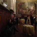 IL MUSEO DELLA SCIENZA E DELLA TECNOLOGIA TECNICA DI MILANO COMPIE 60 ANNI LE FOTO ESCLUSIVE DELLA FESTA CHE HA VISTO OLTRE 12.000 VISITATORI UNA NOTTE INCREDIBILE NEL PIù BEL MUSEO DI MILANO 13 150x150 - La festa per i 60 anni del Museo della Scienza e della Tecnologia di Milano