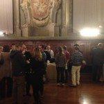 IL MUSEO DELLA SCIENZA E DELLA TECNOLOGIA TECNICA DI MILANO COMPIE 60 ANNI LE FOTO ESCLUSIVE DELLA FESTA CHE HA VISTO OLTRE 12.000 VISITATORI UNA NOTTE INCREDIBILE NEL PIù BEL MUSEO DI MILANO 15 150x150 - La festa per i 60 anni del Museo della Scienza e della Tecnologia di Milano