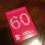 IL MUSEO DELLA SCIENZA E DELLA TECNOLOGIA TECNICA DI MILANO COMPIE 60 ANNI LE FOTO ESCLUSIVE DELLA FESTA CHE HA VISTO OLTRE 12.000 VISITATORI UNA NOTTE INCREDIBILE NEL PIù BEL MUSEO DI MILANO 20 150x150 - La festa per i 60 anni del Museo della Scienza e della Tecnologia di Milano