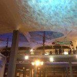 IL MUSEO DELLA SCIENZA E DELLA TECNOLOGIA TECNICA DI MILANO COMPIE 60 ANNI LE FOTO ESCLUSIVE DELLA FESTA CHE HA VISTO OLTRE 12.000 VISITATORI UNA NOTTE INCREDIBILE NEL PIù BEL MUSEO DI MILANO 27 150x150 - La festa per i 60 anni del Museo della Scienza e della Tecnologia di Milano