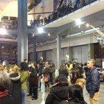 IL MUSEO DELLA SCIENZA E DELLA TECNOLOGIA TECNICA DI MILANO COMPIE 60 ANNI LE FOTO ESCLUSIVE DELLA FESTA CHE HA VISTO OLTRE 12.000 VISITATORI UNA NOTTE INCREDIBILE NEL PIù BEL MUSEO DI MILANO 29 150x150 - La festa per i 60 anni del Museo della Scienza e della Tecnologia di Milano