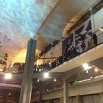 IL MUSEO DELLA SCIENZA E DELLA TECNOLOGIA TECNICA DI MILANO COMPIE 60 ANNI LE FOTO ESCLUSIVE DELLA FESTA CHE HA VISTO OLTRE 12.000 VISITATORI UNA NOTTE INCREDIBILE NEL PIù BEL MUSEO DI MILANO 32 150x150 - La festa per i 60 anni del Museo della Scienza e della Tecnologia di Milano