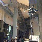IL MUSEO DELLA SCIENZA E DELLA TECNOLOGIA TECNICA DI MILANO COMPIE 60 ANNI LE FOTO ESCLUSIVE DELLA FESTA CHE HA VISTO OLTRE 12.000 VISITATORI UNA NOTTE INCREDIBILE NEL PIù BEL MUSEO DI MILANO 35 150x150 - La festa per i 60 anni del Museo della Scienza e della Tecnologia di Milano