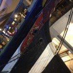 IL MUSEO DELLA SCIENZA E DELLA TECNOLOGIA TECNICA DI MILANO COMPIE 60 ANNI LE FOTO ESCLUSIVE DELLA FESTA CHE HA VISTO OLTRE 12.000 VISITATORI UNA NOTTE INCREDIBILE NEL PIù BEL MUSEO DI MILANO 36 150x150 - La festa per i 60 anni del Museo della Scienza e della Tecnologia di Milano