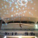 IL MUSEO DELLA SCIENZA E DELLA TECNOLOGIA TECNICA DI MILANO COMPIE 60 ANNI LE FOTO ESCLUSIVE DELLA FESTA CHE HA VISTO OLTRE 12.000 VISITATORI UNA NOTTE INCREDIBILE NEL PIù BEL MUSEO DI MILANO 38 150x150 - La festa per i 60 anni del Museo della Scienza e della Tecnologia di Milano