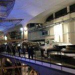 IL MUSEO DELLA SCIENZA E DELLA TECNOLOGIA TECNICA DI MILANO COMPIE 60 ANNI LE FOTO ESCLUSIVE DELLA FESTA CHE HA VISTO OLTRE 12.000 VISITATORI UNA NOTTE INCREDIBILE NEL PIù BEL MUSEO DI MILANO 44 150x150 - La festa per i 60 anni del Museo della Scienza e della Tecnologia di Milano