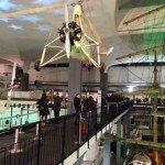 IL MUSEO DELLA SCIENZA E DELLA TECNOLOGIA TECNICA DI MILANO COMPIE 60 ANNI LE FOTO ESCLUSIVE DELLA FESTA CHE HA VISTO OLTRE 12.000 VISITATORI UNA NOTTE INCREDIBILE NEL PIù BEL MUSEO DI MILANO 45 150x150 - La festa per i 60 anni del Museo della Scienza e della Tecnologia di Milano