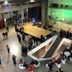 IL MUSEO DELLA SCIENZA E DELLA TECNOLOGIA TECNICA DI MILANO COMPIE 60 ANNI LE FOTO ESCLUSIVE DELLA FESTA CHE HA VISTO OLTRE 12.000 VISITATORI UNA NOTTE INCREDIBILE NEL PIù BEL MUSEO DI MILANO 47 150x150 - La festa per i 60 anni del Museo della Scienza e della Tecnologia di Milano