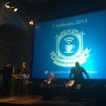 ITALIAONLINE FUSIONE LIBERO MATRIX PRESENTAZIONE ALLA STAMPA ED AL MERCATO PUBBLICITARIO SERATA DI GALA AL MUSEO SCIENZA E DELLA TECNICA DI MILANO GABRIELE MIRRA SALVATORE IPPOLITO ANTONIO CONVERTI 01 150x150 - #ITALIAONLINE la Fotogallery completa della presentazione con le slide ufficiali e della serata di gala al museo della scienza e della tecnica di milano