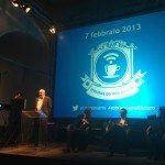 ITALIAONLINE FUSIONE LIBERO MATRIX PRESENTAZIONE ALLA STAMPA ED AL MERCATO PUBBLICITARIO SERATA DI GALA AL MUSEO SCIENZA E DELLA TECNICA DI MILANO GABRIELE MIRRA SALVATORE IPPOLITO ANTONIO CONVERTI 02 150x150 - #ITALIAONLINE la Fotogallery completa della presentazione con le slide ufficiali e della serata di gala al museo della scienza e della tecnica di milano