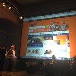ITALIAONLINE FUSIONE LIBERO MATRIX PRESENTAZIONE ALLA STAMPA ED AL MERCATO PUBBLICITARIO SERATA DI GALA AL MUSEO SCIENZA E DELLA TECNICA DI MILANO GABRIELE MIRRA SALVATORE IPPOLITO ANTONIO CONVERTI 10 150x150 - #ITALIAONLINE la Fotogallery completa della presentazione con le slide ufficiali e della serata di gala al museo della scienza e della tecnica di milano