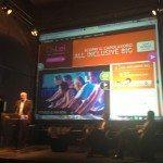 ITALIAONLINE FUSIONE LIBERO MATRIX PRESENTAZIONE ALLA STAMPA ED AL MERCATO PUBBLICITARIO SERATA DI GALA AL MUSEO SCIENZA E DELLA TECNICA DI MILANO GABRIELE MIRRA SALVATORE IPPOLITO ANTONIO CONVERTI 11 150x150 - #ITALIAONLINE la Fotogallery completa della presentazione con le slide ufficiali e della serata di gala al museo della scienza e della tecnica di milano