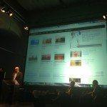 ITALIAONLINE FUSIONE LIBERO MATRIX PRESENTAZIONE ALLA STAMPA ED AL MERCATO PUBBLICITARIO SERATA DI GALA AL MUSEO SCIENZA E DELLA TECNICA DI MILANO GABRIELE MIRRA SALVATORE IPPOLITO ANTONIO CONVERTI 12 150x150 - #ITALIAONLINE la Fotogallery completa della presentazione con le slide ufficiali e della serata di gala al museo della scienza e della tecnica di milano